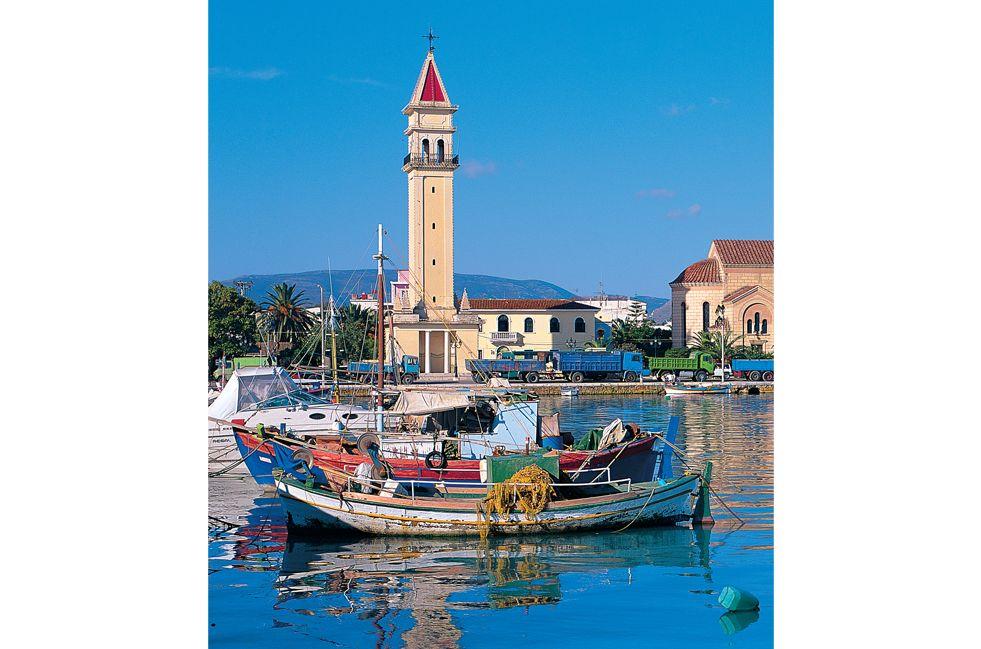 SaintDionysios#harbor#♡#SummerHolidays#zakynthos#zante#eurohire#zantecarhire#SaveMoney#SaveTime#BookOnline#EuroHire#Zante#Zakynthos#Specialists#No.1CarRental#EuroHire#Information#GPS#GreatDeals#www.eurohire.net