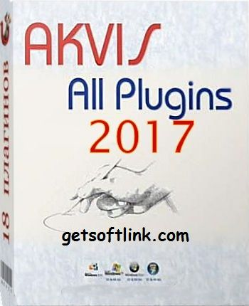 Akvis plugins bundle 2017 crack with keygen full version free akvis plugins bundle 2017 crack with keygen full version free download from here and you can fandeluxe Image collections