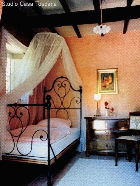 Immobilienangebot - Asciano - Herrschaftliches Anwesen mit ehemaligem Kloster
