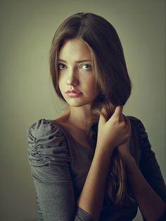 nice-brunette-teen-poen-sexy-girls-hd