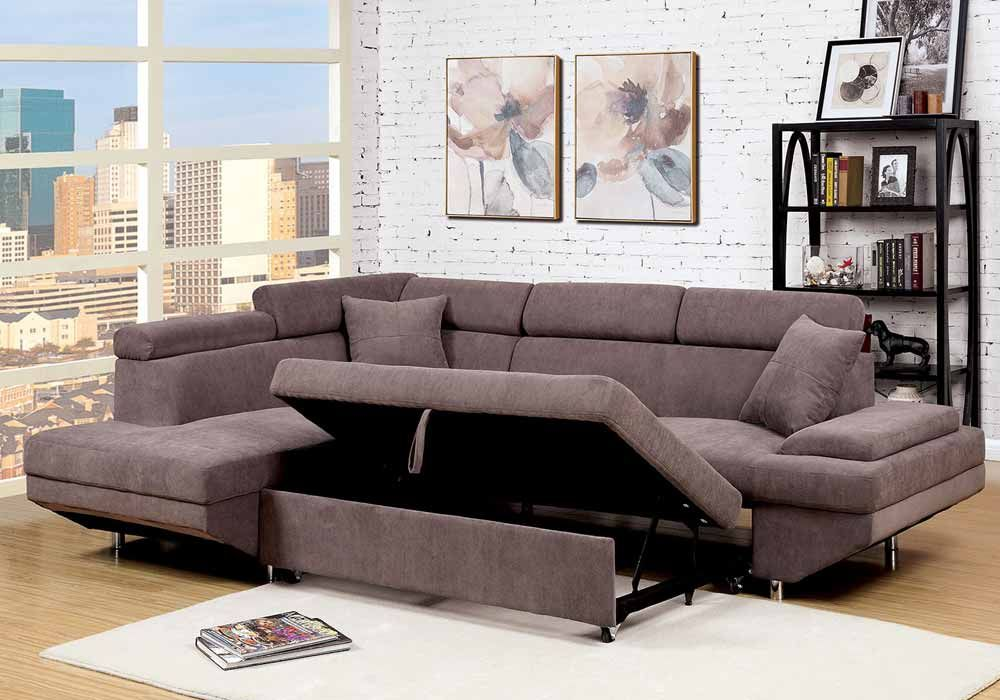 130 reference of sleeper sofa pull out couch leather