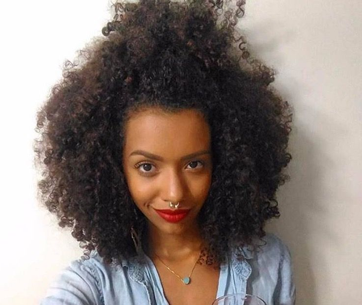 Image result for african girl on bohemian hair