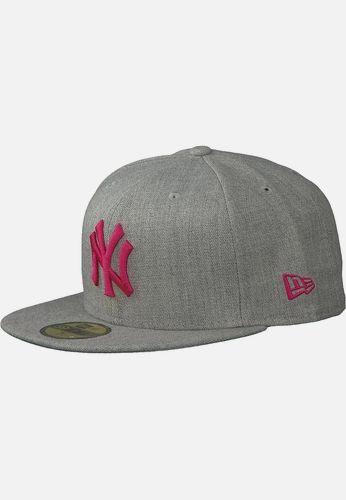 New Era 59FIFTY SEAS CONTRAST MLB NEW YORK YANKEES  252702b7350