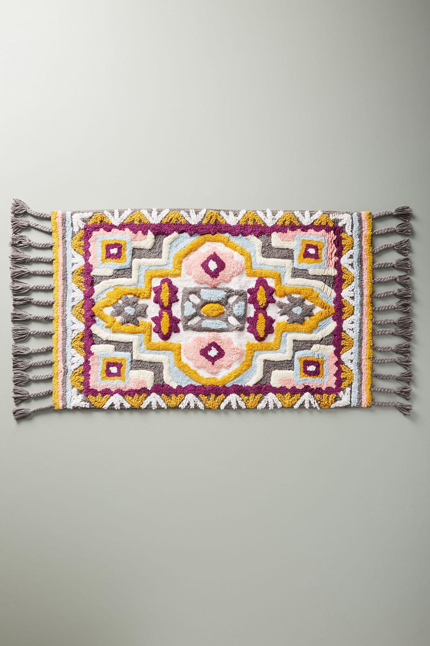 Pin On Cushions [ 2175 x 1450 Pixel ]