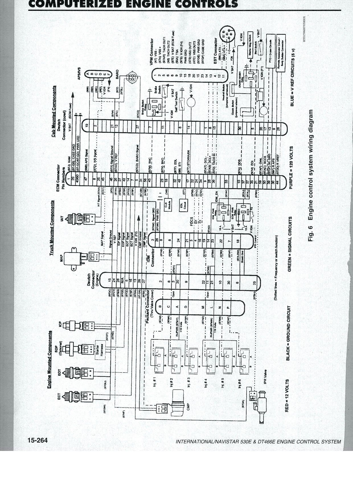 Unique Wiring Plan Diagram Wiringdiagram Diagramming Diagramm