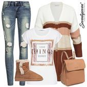 Most recent Photographs fashionable Business Outfit Strategies, #baddieBusinessOutfit #Busin...