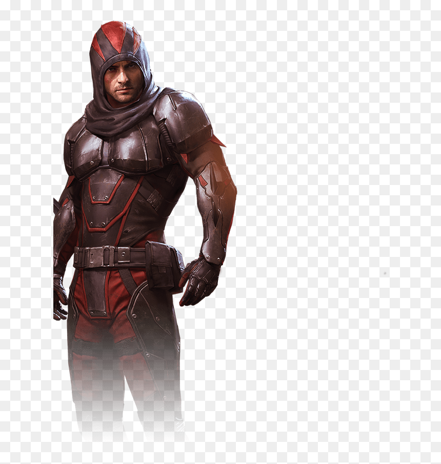 Pubg Mobile Character Png Transparent Png Is Pure And Creative Png Image Uploaded By Designer To Search More Free Png I Mobile Logo Png Youtube Banner Design