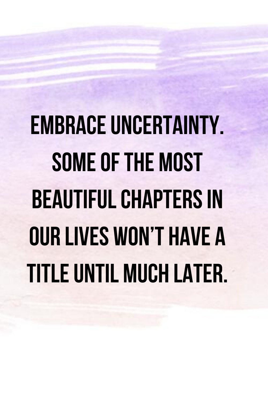 30+ Amazing Quotes