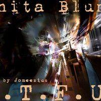 STFU by Anita Blunt on SoundCloud
