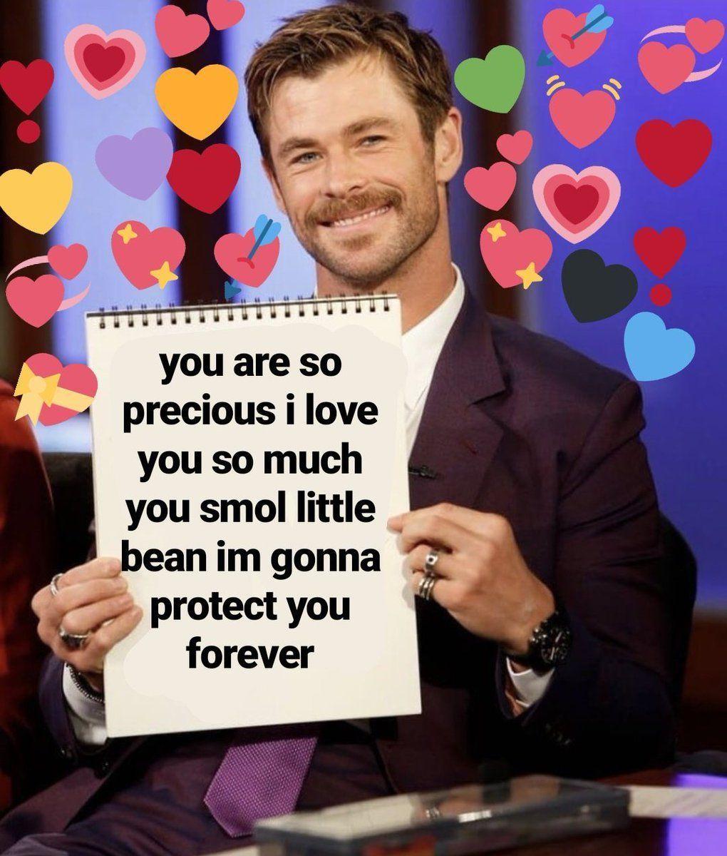 Assemble Avengers Chatroom Peter The Girlfriend Cute Love Memes Love Memes Marvel Funny