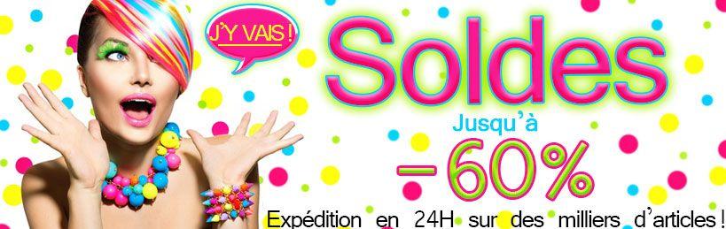 Ouverture des Soldes Ete 2014 : C'est maintenant et c'est chez ilxelle.com. Des centaines de bonnes affaires :)  #Soldes #SoldesEte2014 #Soldes2014 #ilxelle #sexshop