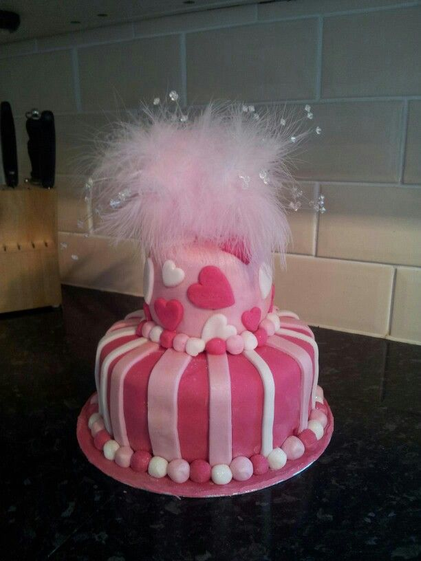 My cake design   Karens nail art   Pinterest   Cake designs and Cake