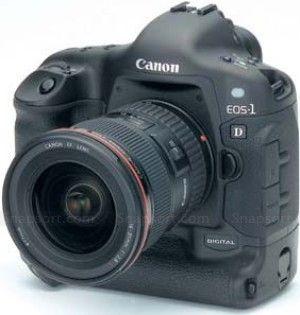 Canon Eos 1ds Mark Ii Canon Eos Canon Eos