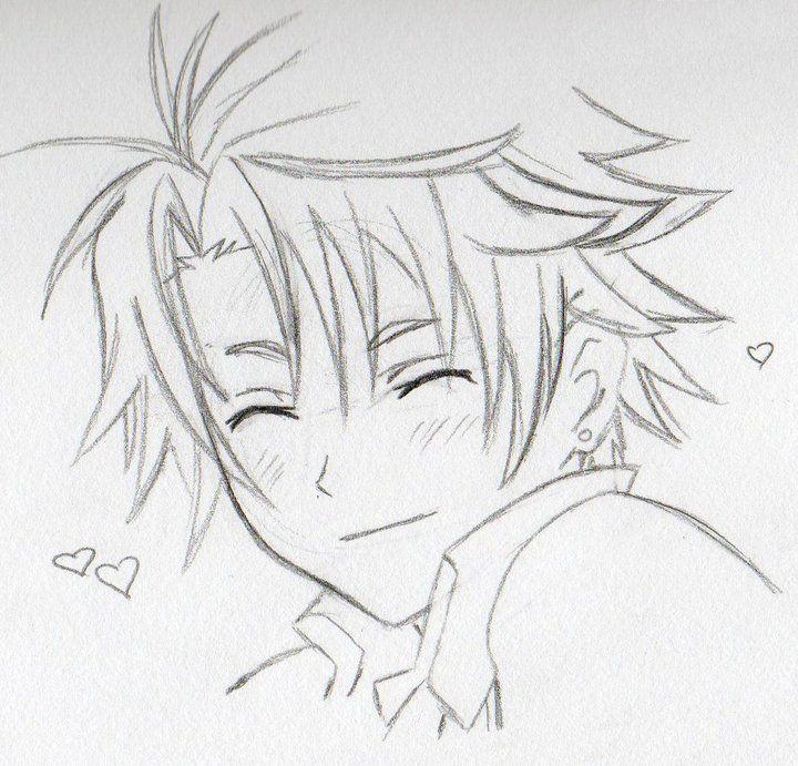 Anime Drawing Anime Drawings Anime Character Drawing Anime Sketch