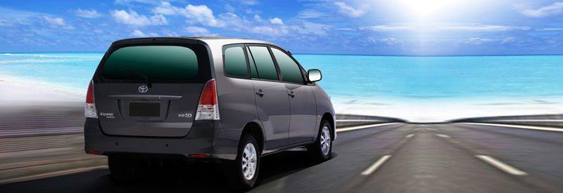 Top Quality Rent A Car In Karachi Sindh Pakistan Rental Car Discounts Car Rental Service Luxury Car Hire