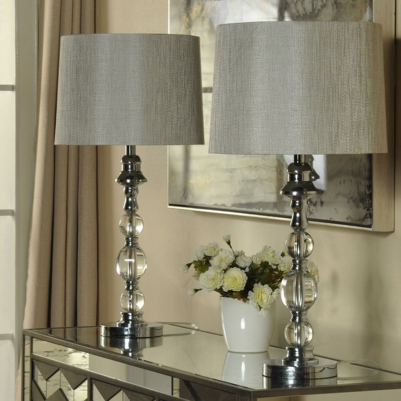 www.costco.com.mx view p stylecraft-marmonde-lamparas-de-mesa-2 ...