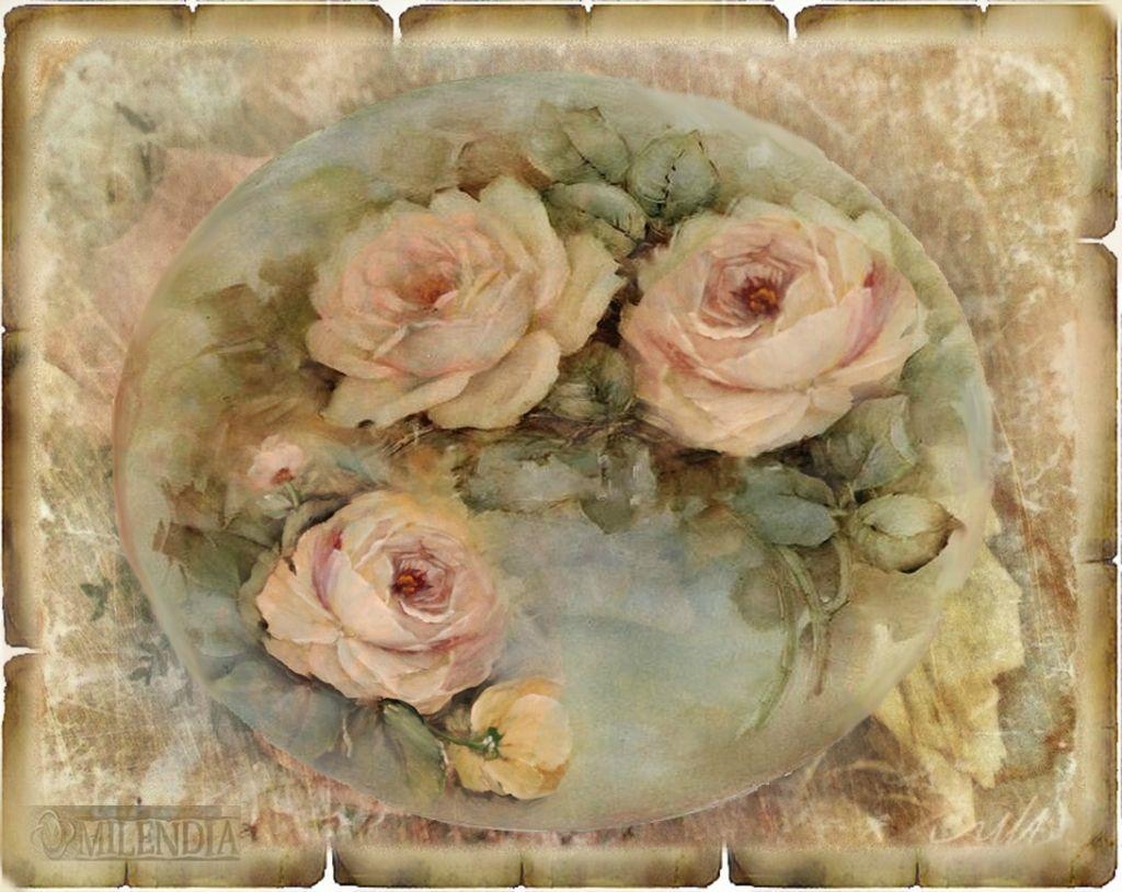 картинки для декупажа в стиле винтаж розы опубликованы часто задаваемые