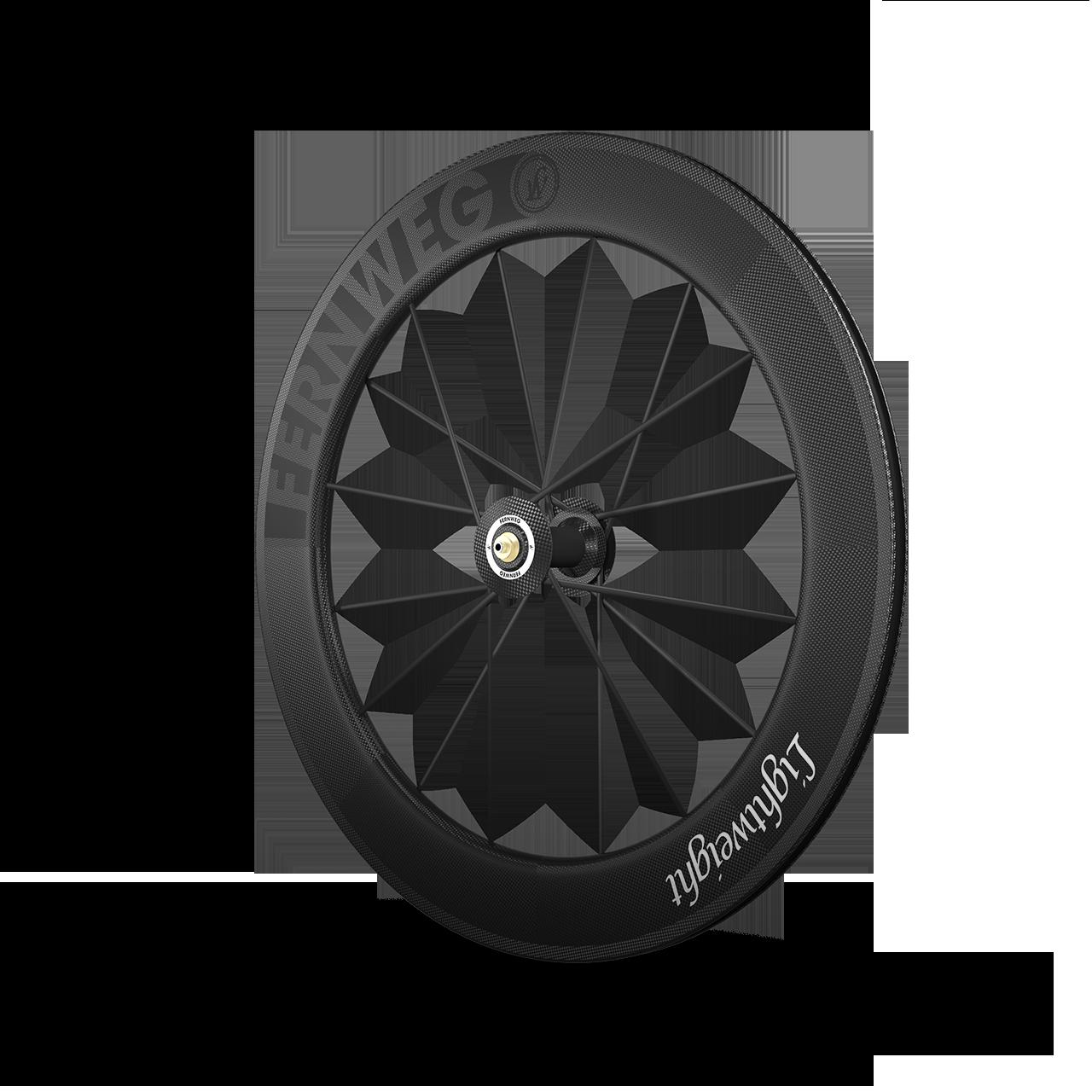 Product design: FERNWEG - RedDot 2012