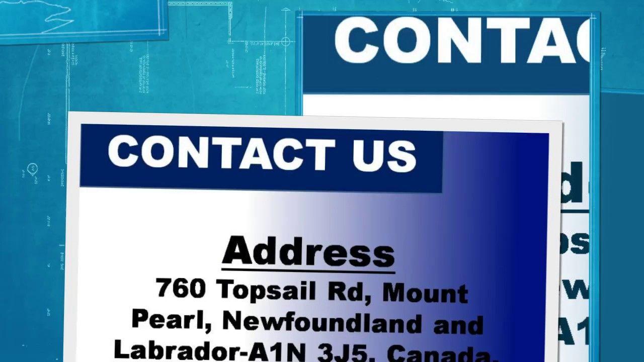 Pin by Canada Loan Shop on Car Title Loans Newfoundland