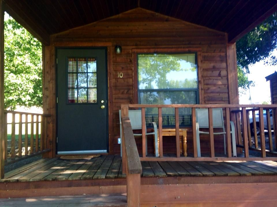 8 Of The Best Vacation Cabins To Rent In Idaho Idaho In 2018