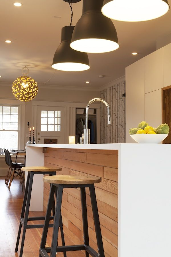 Perfecto Cocina Y Centro De Diseño De Pavimentos Jacksonville Fl ...
