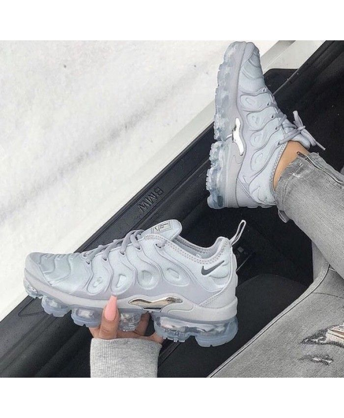 chaussure nike tn fille