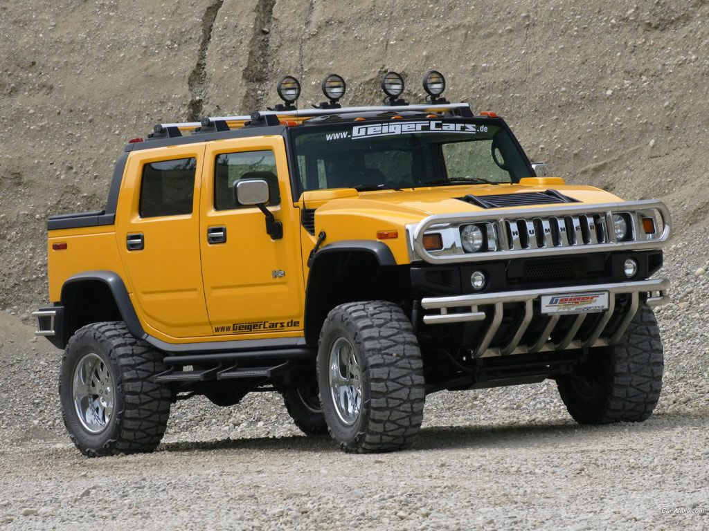 2017 hummer h2 white hummer h2 cars and dream cars vanachro Image collections