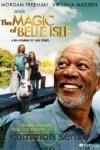 Watch The Isle Full-Movie Streaming