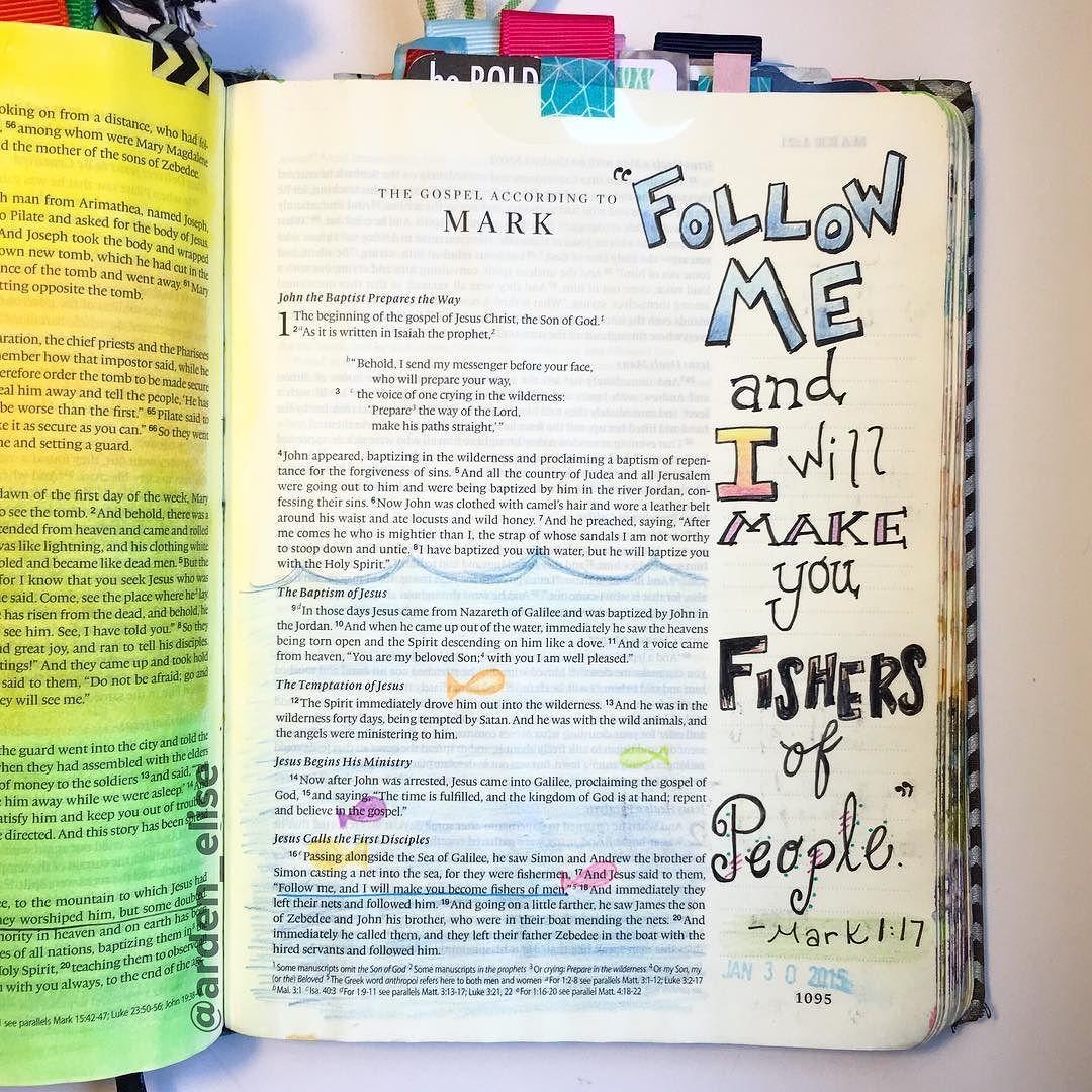 bible in one year pdf