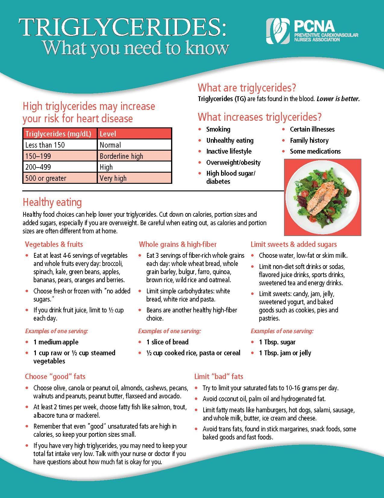 19+ Delightful Cholesterol Levels Healthy