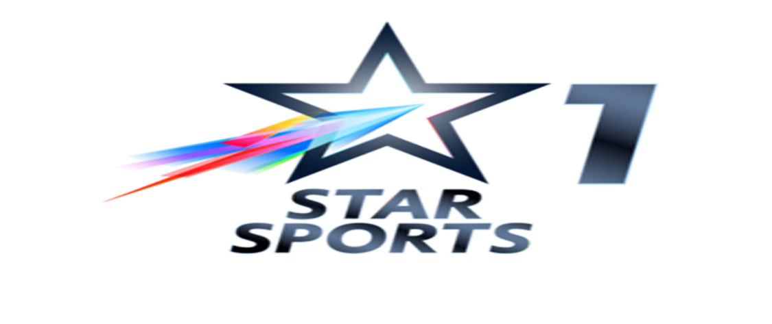 Watch live cricket streaming with star sports 1 channel