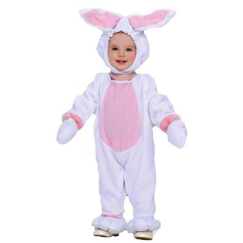 Disfraz de conejo disfraces pinterest disfraz de for Disfraces de bichos