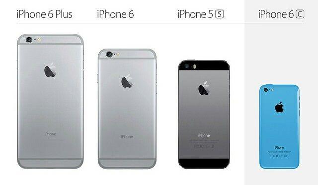 Iphone Iphones Iphonesia Apples Applepie Tel Call Iphone3