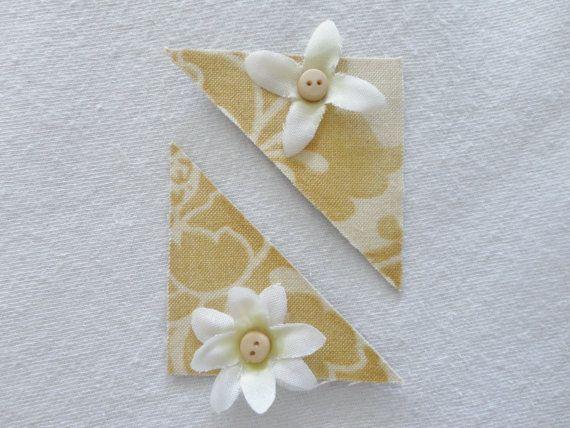 scrapbook embellishments card making supplies 2 photo