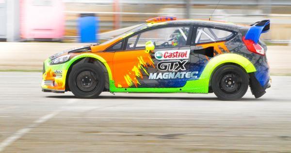 air race livery Google Search Rally car, Cars, Car