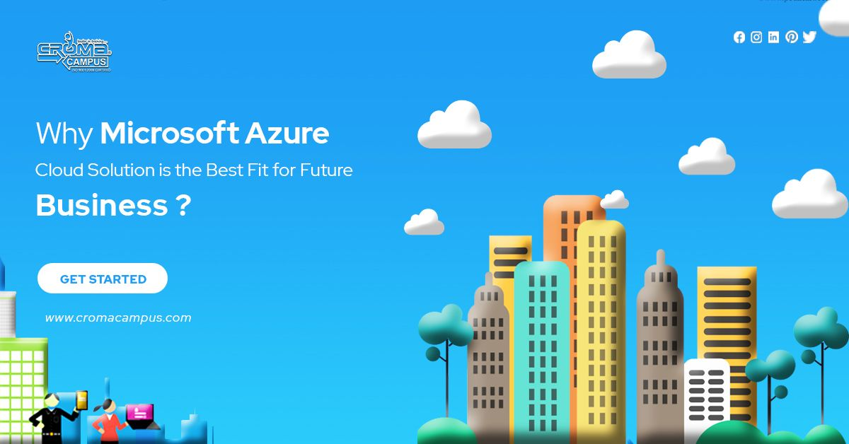 What Is Microsoft Azure Cloud Online Training Cloud Computing Services Microsoft Dynamics