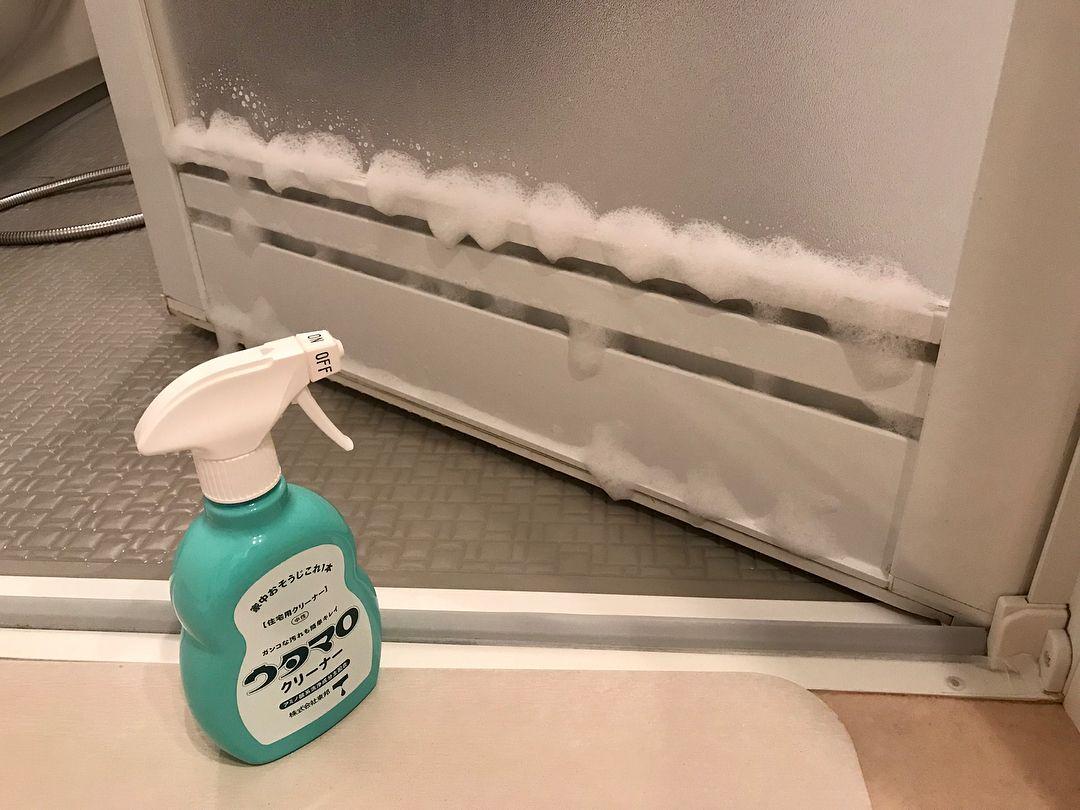 洗剤 掃除道具最小限で もう迷わない シンプル掃除 のはじめ方