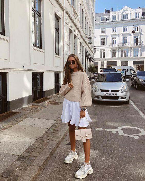 De 15 mooiste Deense merken | Mode uit Denemarken