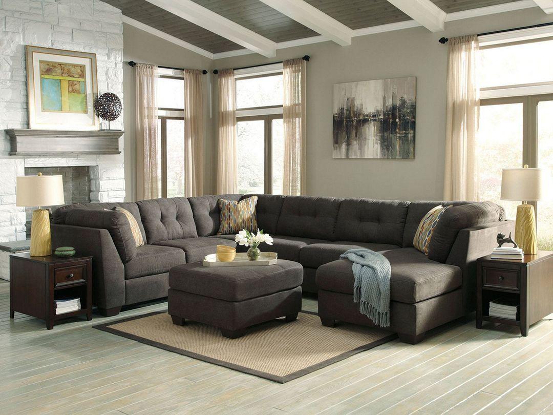 The Best 25 Cozy Ideas Minimalist Living Room Design Https Bosidolot Com 2018 09 Minimalist Living Room Minimalist Living Room Design Living Room Decor Cozy