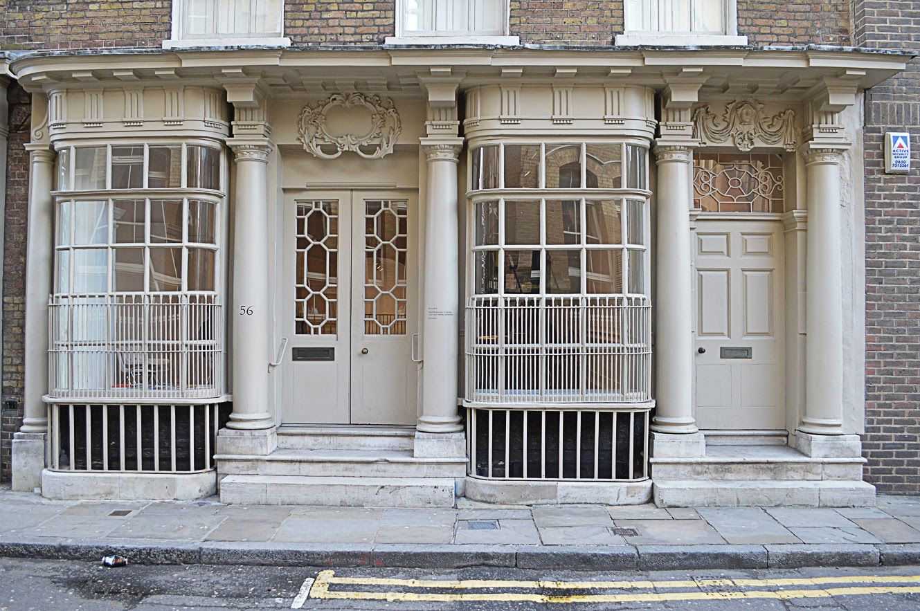 Variety really is the spice of life and in the days before chain stores a shop door and its accompanying shop front was both a thing of beauty and part of ... & victorian shop fronts london - Google Search | Victorian ...