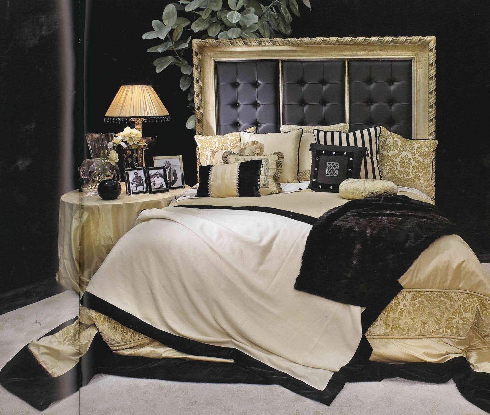 Italian Luxury Brands For Design   Itu0027s An Italian Business On Wevux.com  GRANDI NOMI
