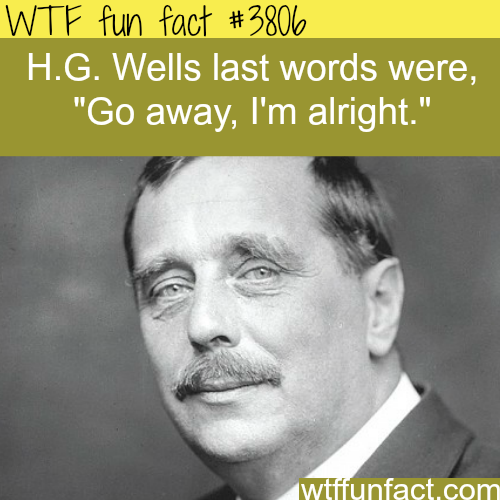 Wtf Facts Funny Interesting Weird Facts Fun Facts Wtf Fun Facts Weird Facts