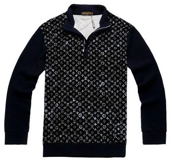 Cheap Ralph Lauren Big Pony Polo Shirts For Men
