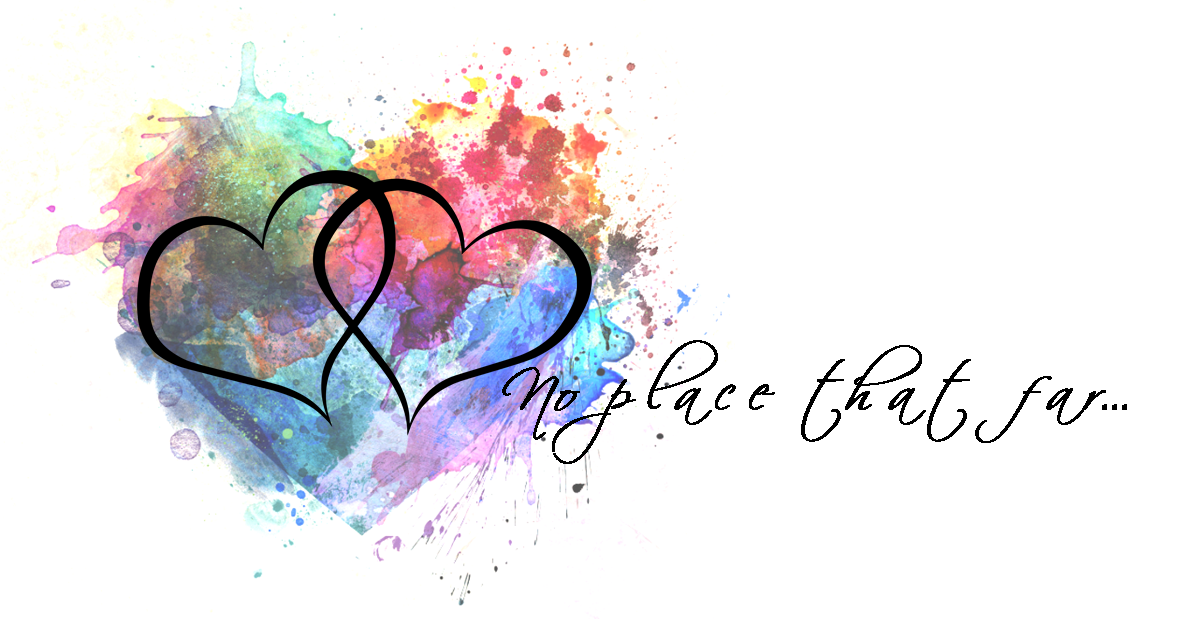 Two Hearts With Watercolor Heart Background Hoping I Can Find Someone Who Can Do This No Place That F Watercolor Heart Tattoos Heart Tattoo Watercolor Heart