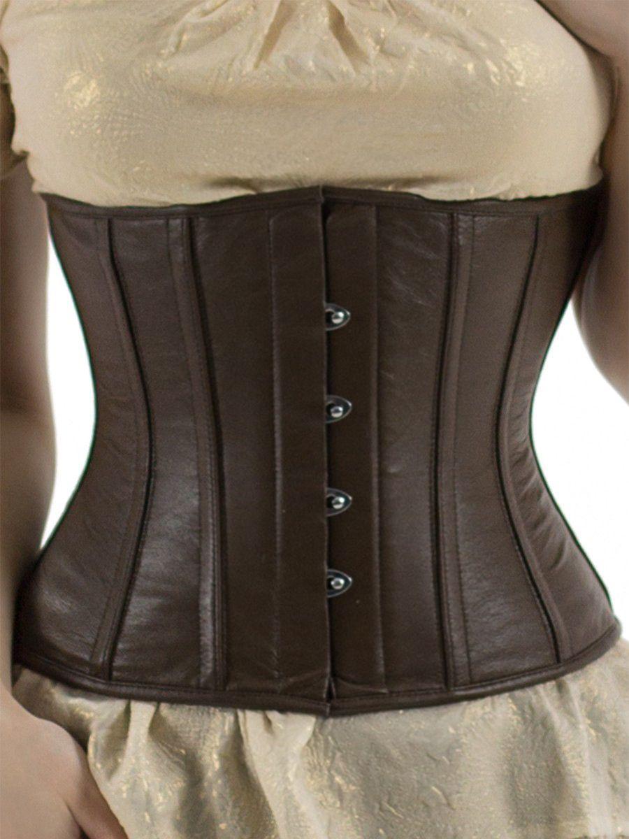 e2f65fc7f9 (http   www.orchardcorset.com corsets steel-boned