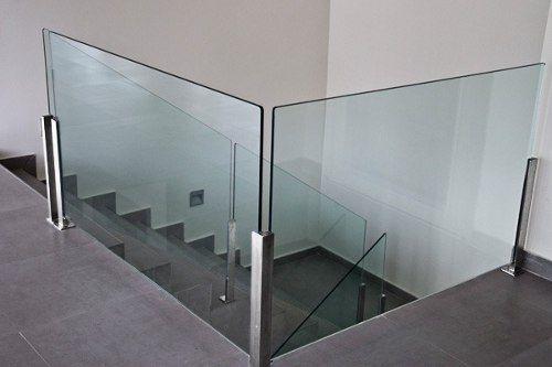 barandas-pasamanos-de-acero-inoxidable-y-puertas-de-vidrio-4661