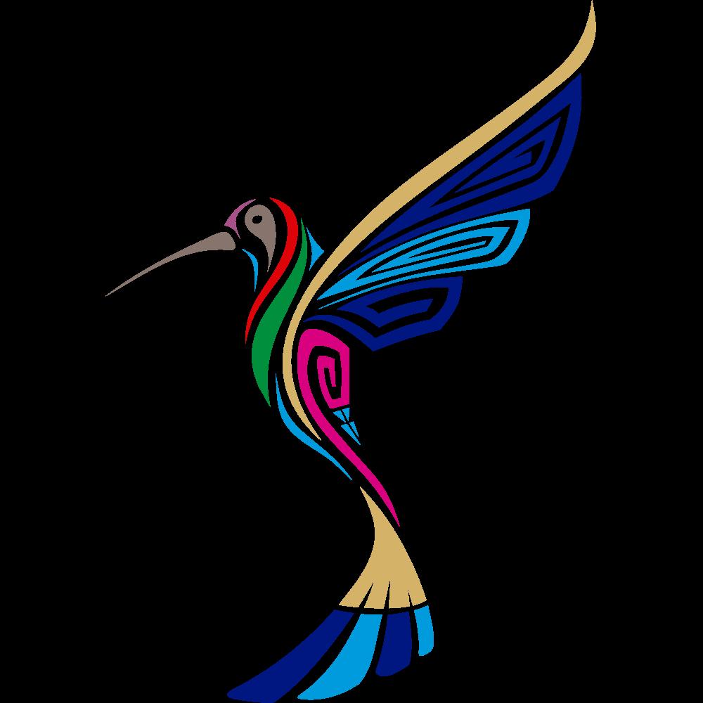Colibri simbologia maya buscar con google native american art colibri simbologia maya buscar con google biocorpaavc Images