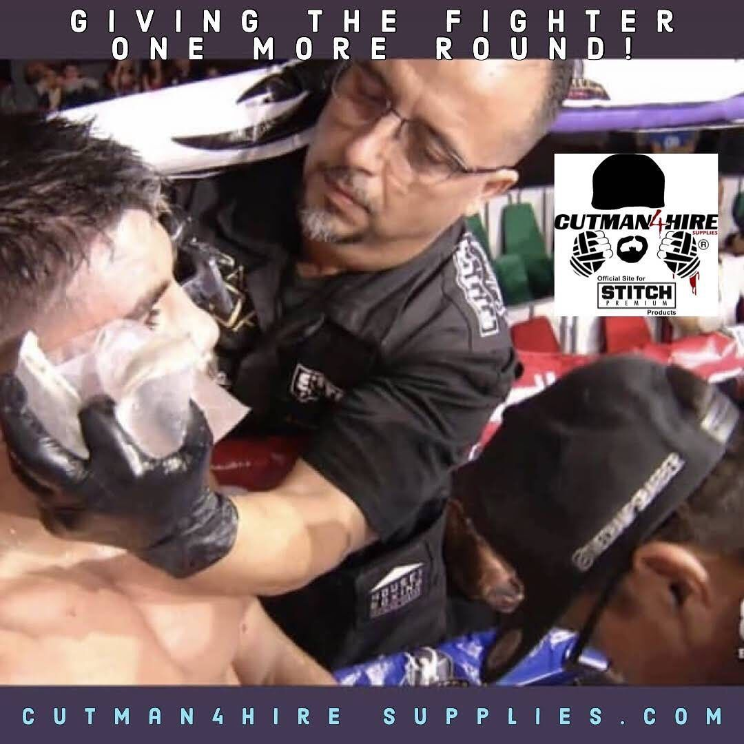 Official Diamondboytorres Houseofboxing Back In The Ring August 16th In Mexico Boriztecaboxing Cutman4hire Stitchprem Kickboxing Mma Fighters Workout