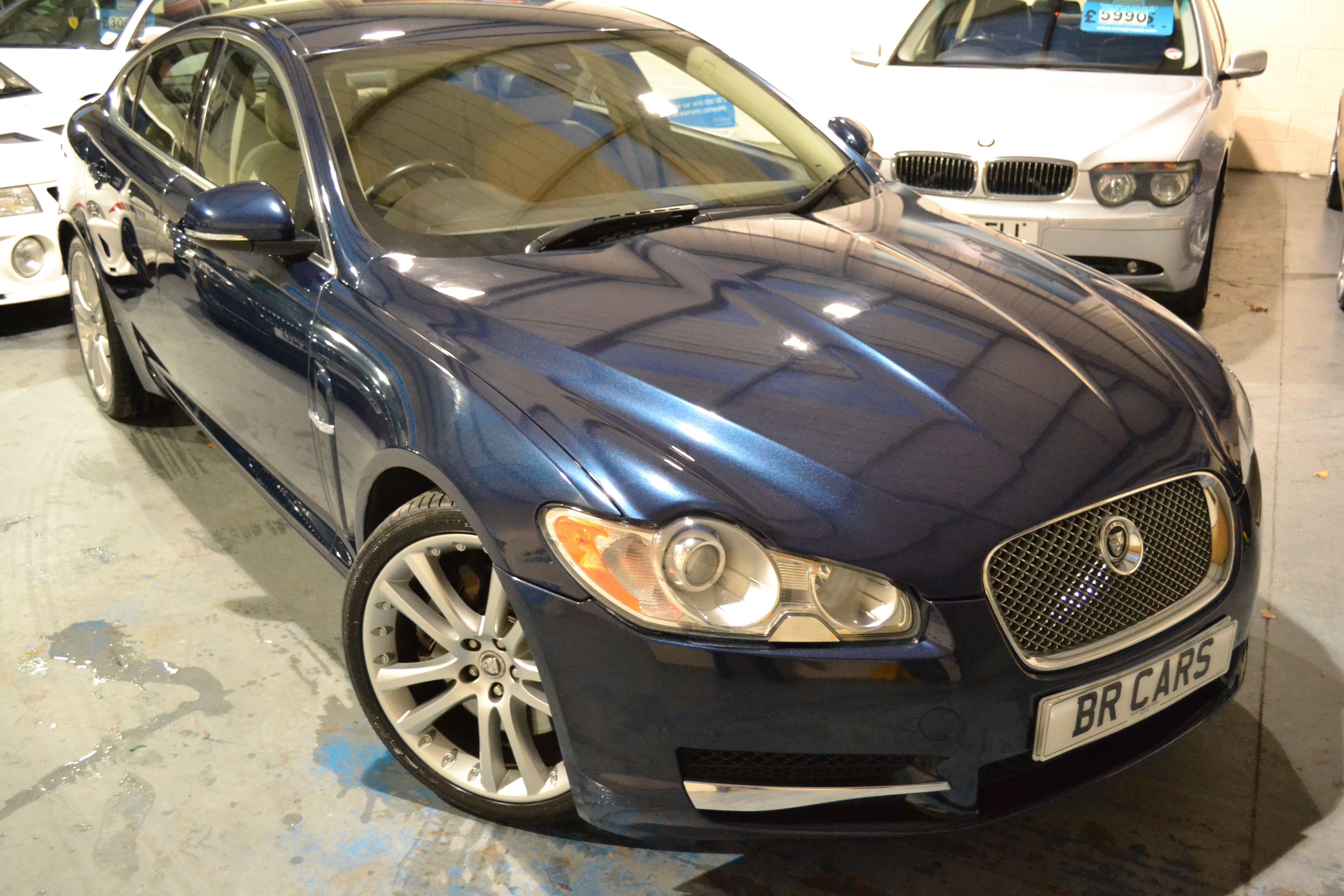 photo xf sale supercharged ride s jaguar sedan for gallery xfsupercharged at