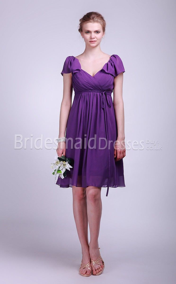 Perfect Bridesmaid Dresses :) | Dream Wedding :) | Pinterest